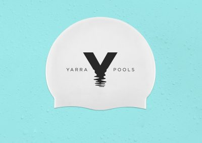 Yarra Pools